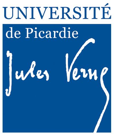 Universités de Picardie Jules Verne